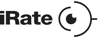 Lonsec IRate Logo